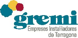 Gremi Tarragona
