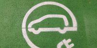 inst-punts-recarrega-per-a-vehicle-electric